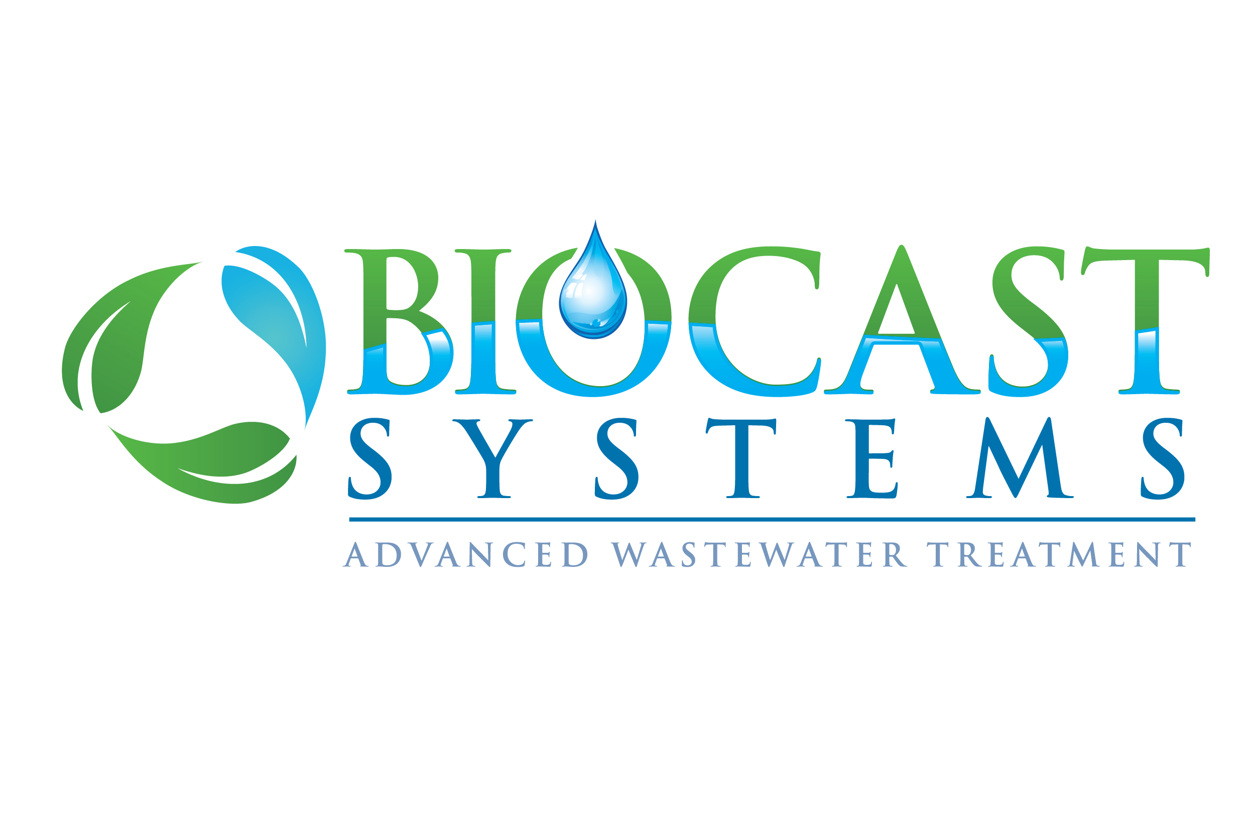 BioCast Logo