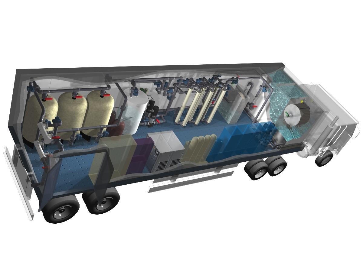 DaguaFlo-UF-mobile-camion-100-gpm